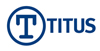 TITUS Classification Security & Compliance Solutions