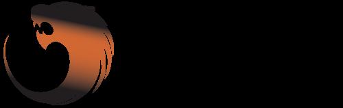 Tiger Optics