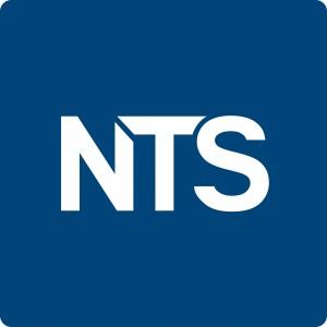 NTS Netzwerk Telekom Service AG