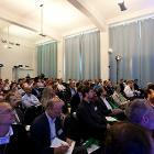IDC Cloud Computing Conference 2014