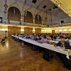 Kybernetická bezpečnost státu, Praha, 20.11.2014