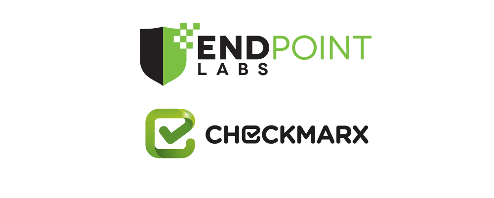 EndPoint Labs