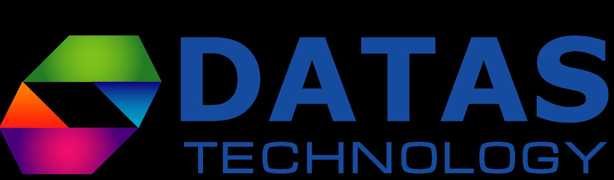 DATAS Technology