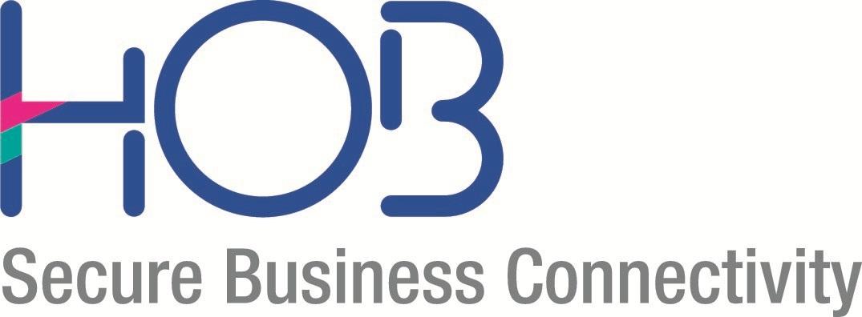 HOB GmbH & Co. KG