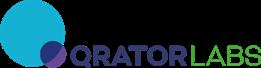 Qrator Labs