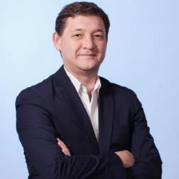 Sanzhar Kettebekov