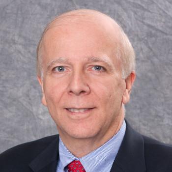 Joseph C. Pucciarelli