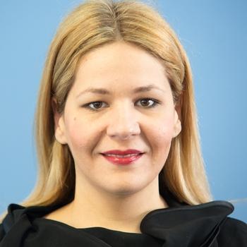 Ana Papez