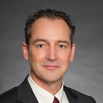 Steven Frantzen