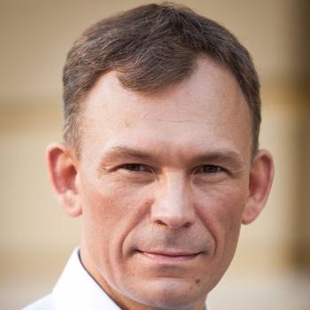 Vladimir Pozdnyakov