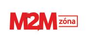 M2M Zóna