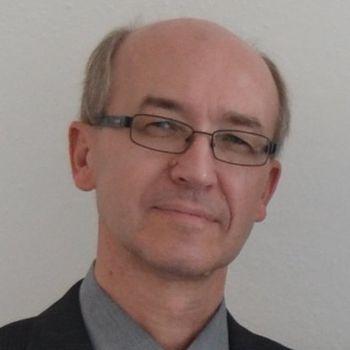 Stanislav Novak