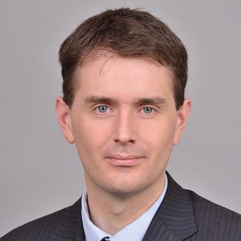 Fauszt Gábor
