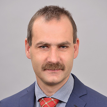 Zoltan Komaromi