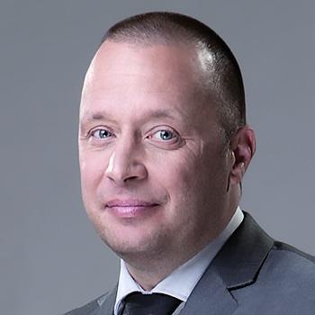 Gregor Kastelic