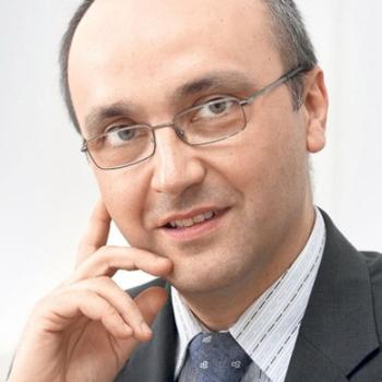 Filip Ujević