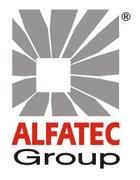 Alfatec Group