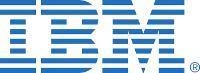 IBM Hrvatska