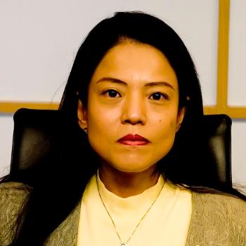 Maki Nagao