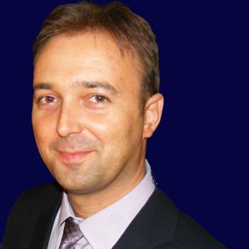 Virgilius Stanciulescu