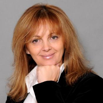 Sonja Rnjak