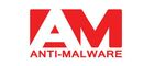 Anti-Malware.ru