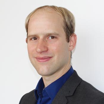 Martin Köhler