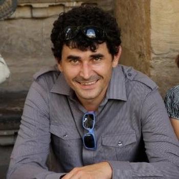 David Bárta