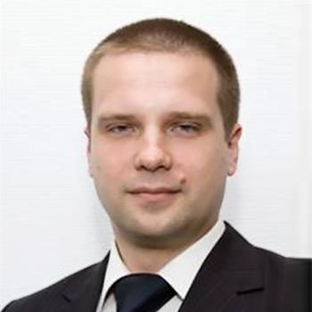 Vladislav Sidevich