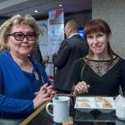 Kazakhstan_IT-managers_Society_Summit__14_.JPG