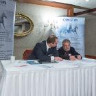 Kazakhstan_IT-managers_Society_Summit__26_.JPG