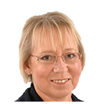 Marianne Kolding