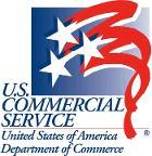 U.S. Commercial Service Belgrad
