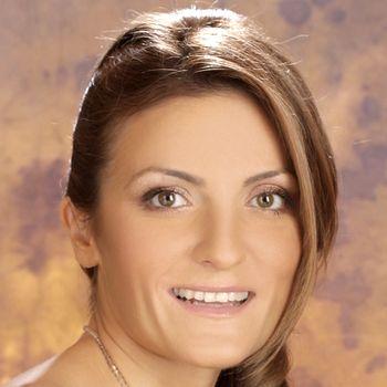 Zorana Juric