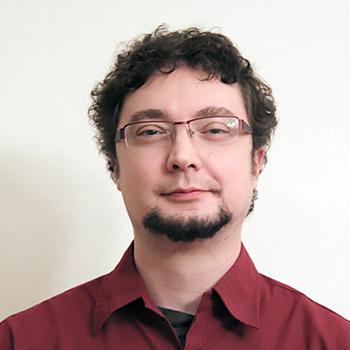 Tomáš Flídr