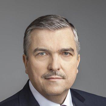 Ryszard Druzynski