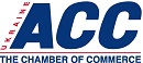 American Chamber of Commerce in Ukraine