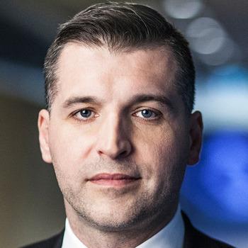 Maciej Borecki