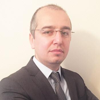Mehmet Girgin