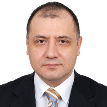 Ahmet Onur Mirasoğlu