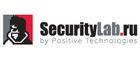 SecurityLab.ru