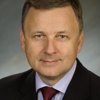 Cezary Prokopowicz