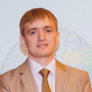 Oleksandr Rapp