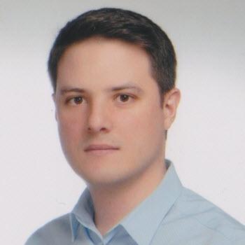 Mehmet Gülyurt