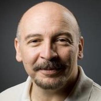 Dave Piscitello