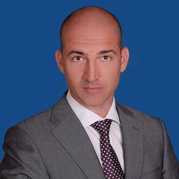 Miloš Đurković