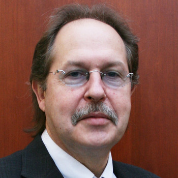 Joachim Gietl