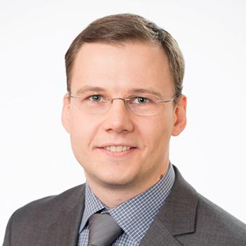 Vasily Agapov