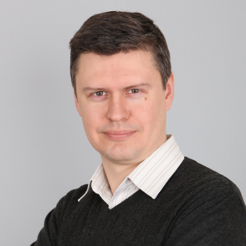 Valentin Eliseev