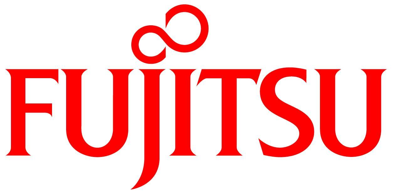 Fujitsu Technology Solutions